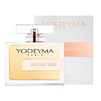 Yodeyma Rinascere парфюмированная вода 100 мл, фото 1