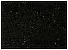 Гранит Black Galaxy