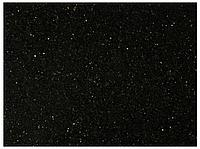 Гранит Black Galaxy , фото 1