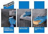 Очиститель для удаления остатков заполнителей межплиточных швов на эпоксидной основе Kerapoxy Cleaner , фото 2