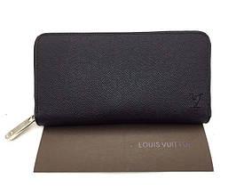 Женский кошелек Louis Vuitton (60017) black
