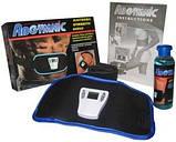 Миостимулятор для тела AbGymnic, фото 5