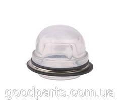 Крышка лампы к плите (духовке) Bosch 00608656