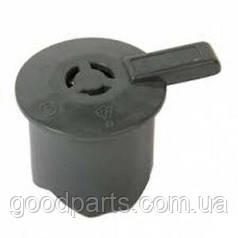 Клапан паровой к мультиварке (пароварке) Tefal SS-995203
