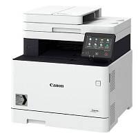 Многофункциональное устройство Canon i-SENSYS MF742Cdw c Wi-Fi (3101C013), фото 1