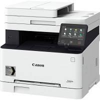 Многофункциональное устройство Canon i-SENSYS MF643Cdw (3102C008), фото 1