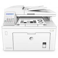 Многофункциональное устройство HP LaserJet Pro M227fdn (G3Q79A), фото 1