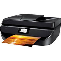 Многофункциональное устройство HP DeskJet Ink Advantage 5275 с Wi-Fi (M2U76C), фото 1