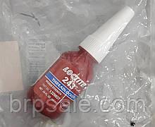 Фіксатор різьби Loctite 243 для техніки BRP Can-Am Ski-Doo Sea-Doo