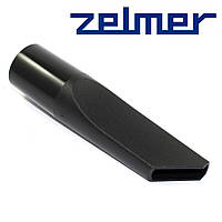 Щелевая насадка для пылесоса Zelmer