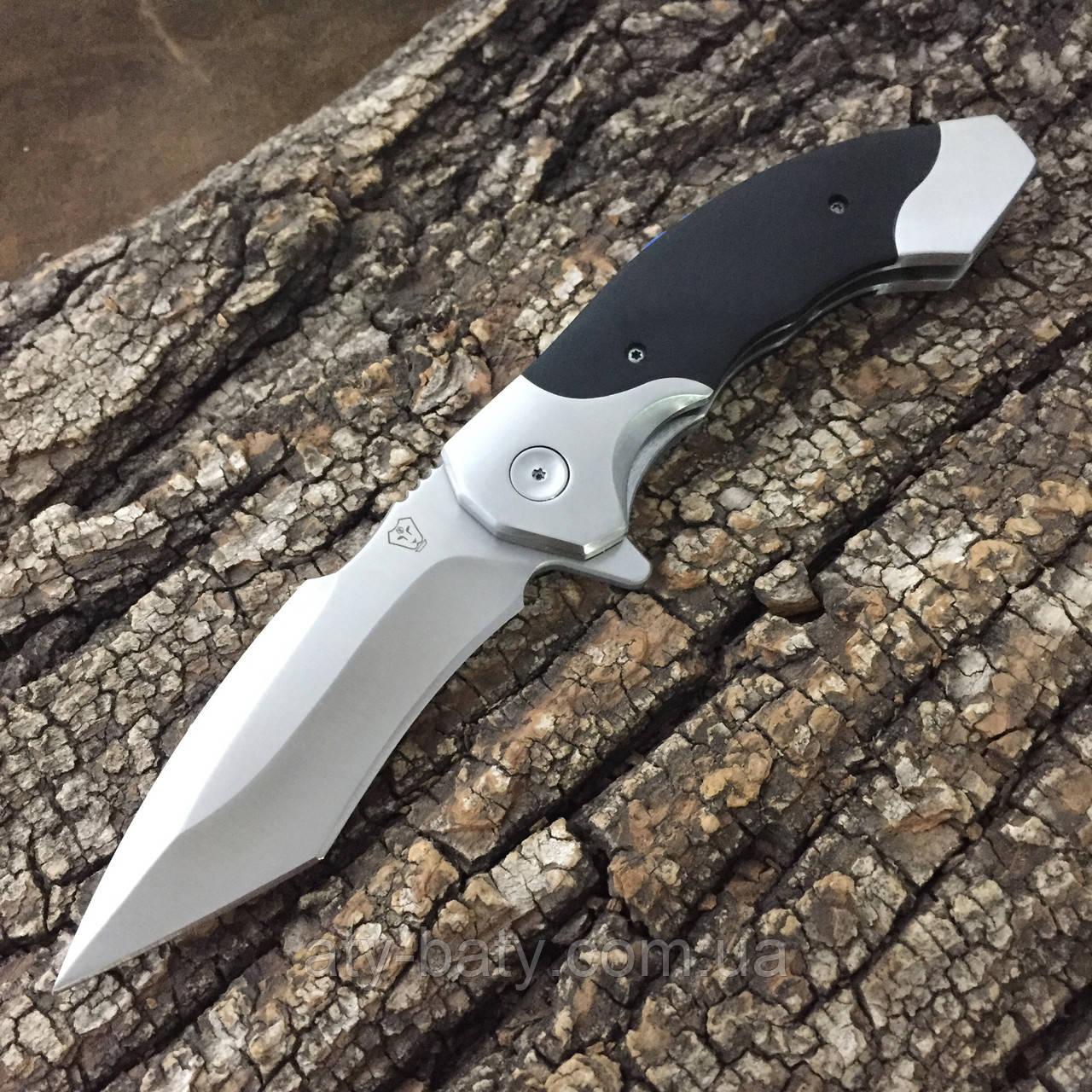 Нож VOLTRON V22