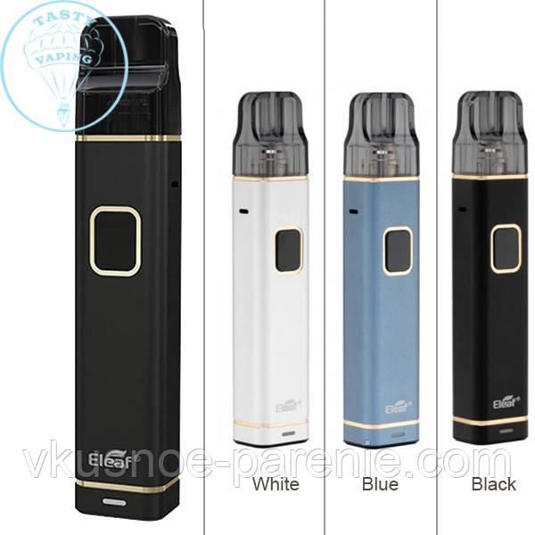 Eleaf iTap Pod System - Электронная сигарета подсистема (оригинал)