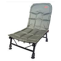 Карповое кресло-трансформер Tramp Lounge