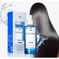 Увлажняющее масло для восстановления блеска волос Lador Wonder Hair Oil, 100 ml