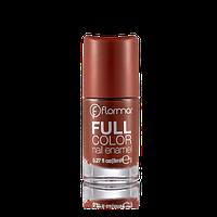 Лак для нігтів Full Color, FC10 Penthouse, Flormar, 8 мл.