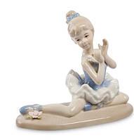 Порцелянова статуетка Балерина Pavone CMS - 19/19