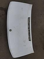Капот Mercedes-Benz Sprinter 95-00, фото 1