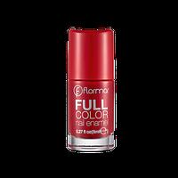 Лак для нігтів Full Color, FC09 Neo Love Story, Flormar, 8 мл.