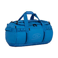 Сумка-рюкзак Highlander Storm Kitbag 45 Blue, фото 1