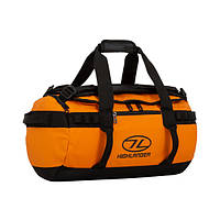 Сумка-рюкзак Highlander Storm Kitbag 30 Orange, фото 1