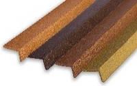 Куточок Polymer&Wood 30х60х2200