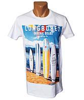 258d032cdf8d4 Прикольные футболки для мужчин в Украине. Сравнить цены, купить ...