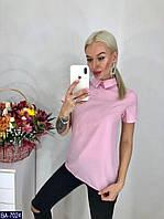 1b3ea593d Блузка на змейке в Украине. Сравнить цены, купить потребительские ...