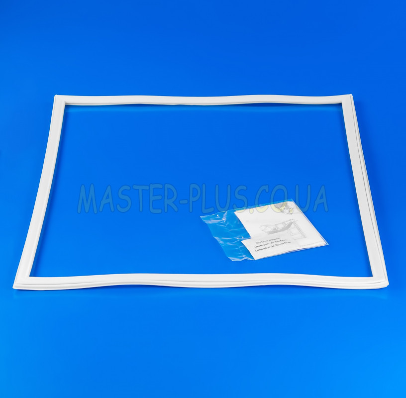 Резина двери Electrolux 960014959 для морозильной камеры