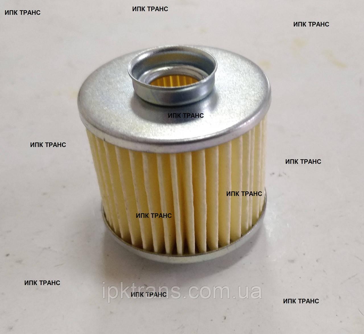 Фильтр топливный двигателя NISSAN K25  1640478213