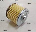Фильтр топливный двигателя NISSAN K25  1640478213, фото 3