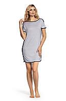 Женская ночная сорочка или платье для дома FOREX 399 JUDITH, фото 1