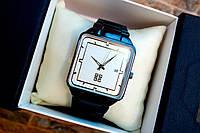 Стильные Женские наручные часы в стиле