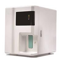 Гематологічний аналізатор 5-ти частинний BK-6400