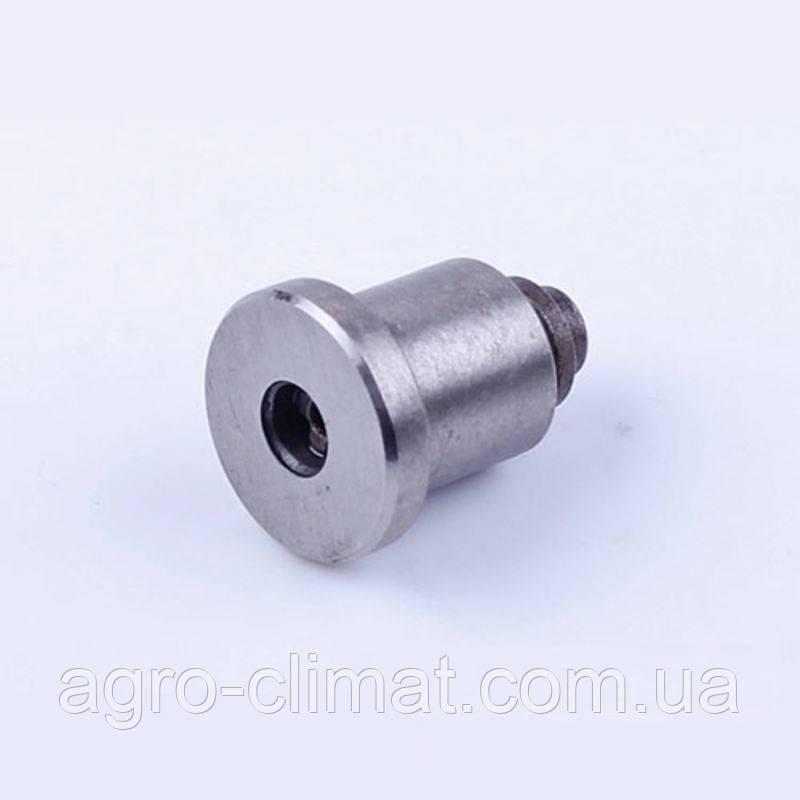 Клапан відсічний паливного насоса R180
