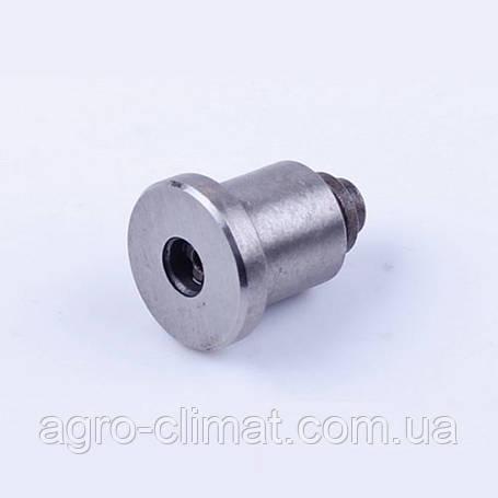 Клапан відсічний паливного насоса R180, фото 2