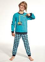 5e0f6f326f076 Корнет детские пижамы в Украине. Сравнить цены, купить ...
