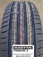 Saetta 205/65 R15 SAETTA TOURING 2 [94] V