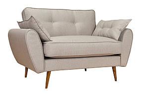 Кресло Дизайнерское Под Заказ Элегия-2 (Мебель-Плюс TM)