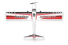 Модель самолета на радиоуправлении VolantexRC ASCENT 747-8 1400мм PNP, фото 2