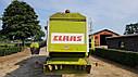 Claas Dominator 98 комбайн зернозбиральний, фото 3