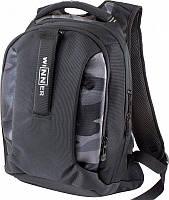 Портфель школьный подростковый winner с ортопедической спинкой для мальчика, рюкзак для старшеклассников