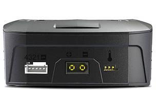 Зарядное устройство SkyRC S65 2-4S 6A/65W с/БП универсальное (SK-100152), фото 2