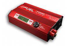 Блок питания SkyRC eFuel 30A Power supply 12-18В импульсный (SK-200013)