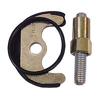 Крепление для смесителя Euro Product 01 (одинарное)