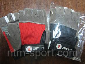 Перчатки для фитнеса, фото 2