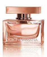 Масляные духи на разлив «Rose The One Dolce&Gabbana» 100 ml