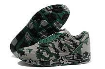 Кроссовки Nike Air Max 87 VT. Кроссы nike камуфляж. кроссовки найк аир макс, кроссовки nike