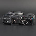 Canon PowerShot G15, фото 2