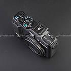 Canon PowerShot G15, фото 5