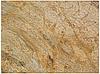 Гранит Madura Gold